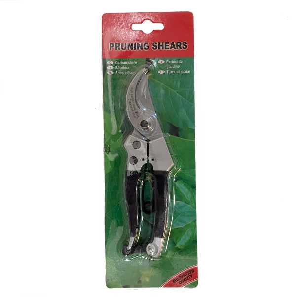 Pruning shears Ψαλίδα κλαδέματος
