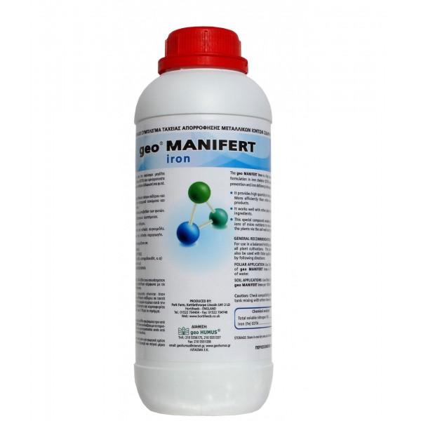32 geo Manifert Fe 600x600 1