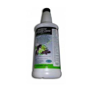 Απωθητικό φιδιών Protecta Repellent Liquid 1ltr