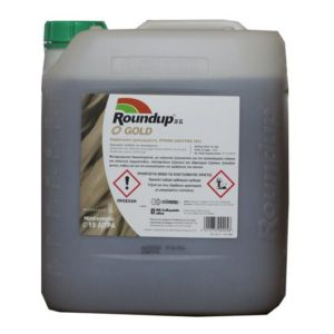 Basagran 48 SL (bentazone 48%)1 lt