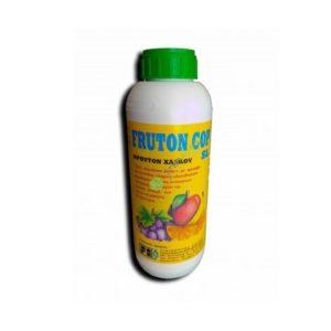 Smell 0.5DP (permethrin)