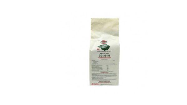 Νutri-Leaf 30-10-10