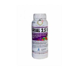 PROFIL Extra 5 SL(acetamiprid 5%)