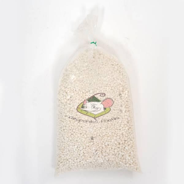 Νιτρική αμμωνία 34.5 – 0 – 0, 1kg