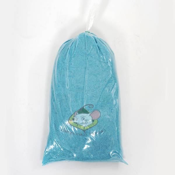 Κρυσταλλικό λίπασμα 20-20-20 με ιχνοστοιχεία 1kg
