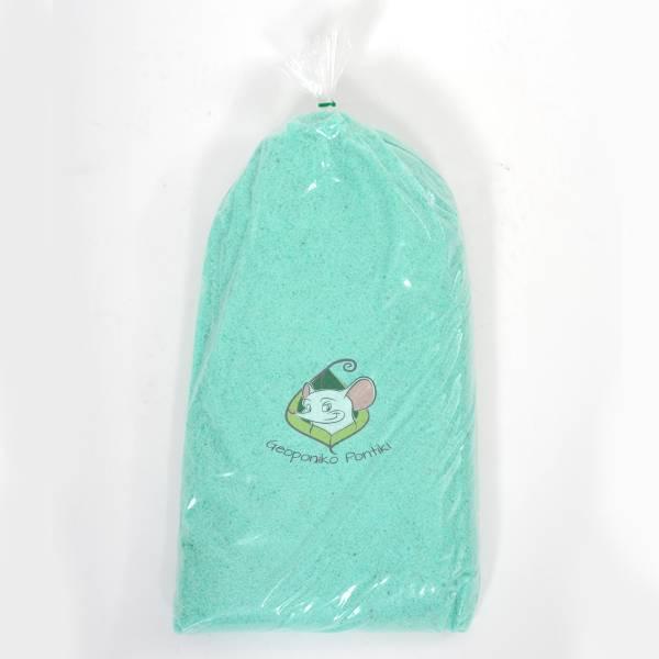 Πράσινο λίπασμα  19-6-6+ιχνοστοιχεία 1kg
