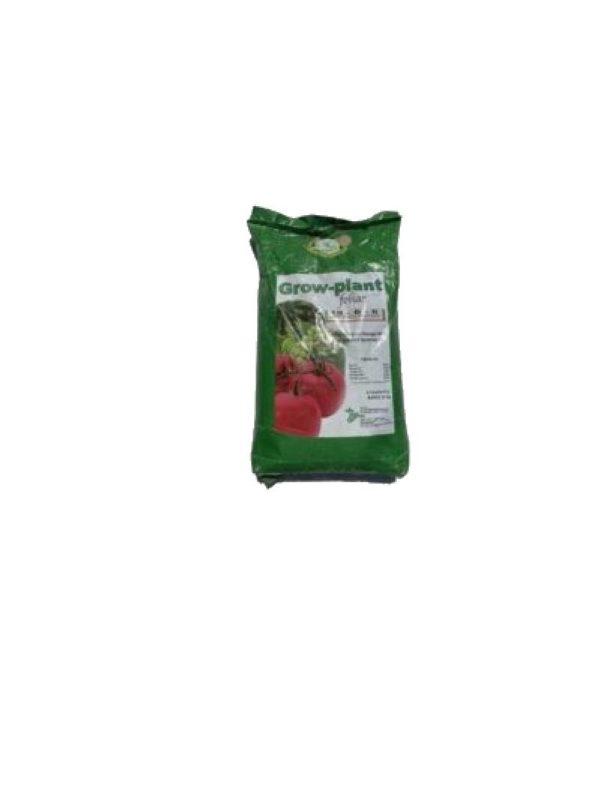 Πράσινο λίπασμα  19-6-6+ιχνοστοιχεία 25kg