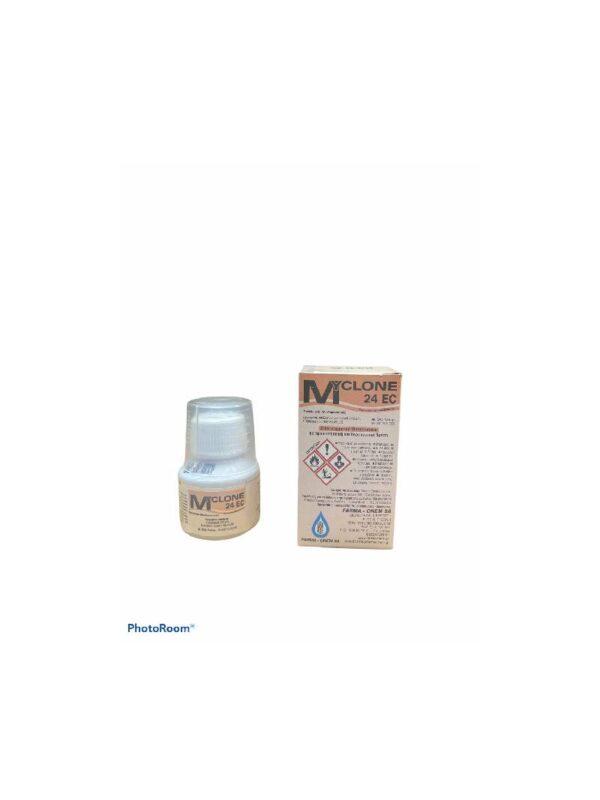 MYCLONE 24 EC