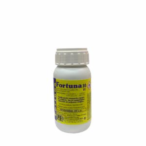 ALFIL 80 WG (fosetyl Al80%)