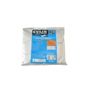 Culin 50 WP(copper oxychloride 50%)