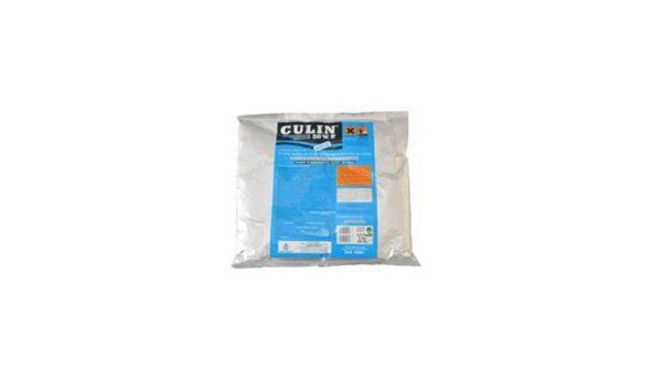 Culin 50 WP(copper oxychloride 50%)