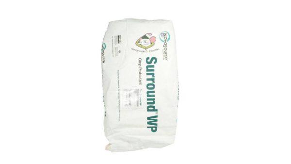 SURROUND WP KAOLIN (ΚΑΟΛΙΝΗΣ)(aluminium silicate (kaolin)95%)