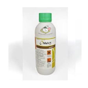 Match 5 EC(alpha-cypermethrin 15%)