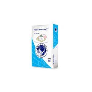 Νιτρική Αμμωνία Nutrammon 34,5 34,5-0-0 40kg