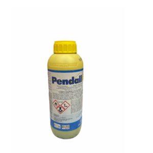 SELAS 24 EC Clethodim 24%