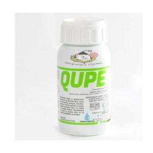QUPE (meptyldinocap 35%)