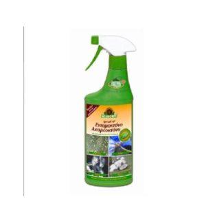 Spruzit 500ml Βιολογικό εντομοκτόνο-ακαρεοκτόνο