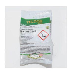 TELDOR 50 WG 200gr (fenhexamid50%)