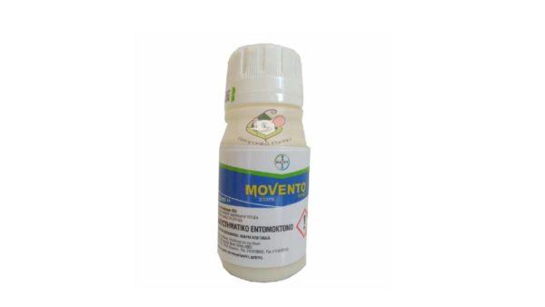 Movento 150OD(spirotetramat 15.78%)