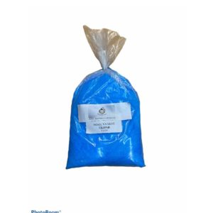 Oligo teon mix Μείγμα ιχνοστοιχείων 1kg
