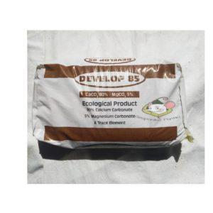 Tracer 24 sc βιολογικό εντομοκτόνο(spinosad 2.4%)