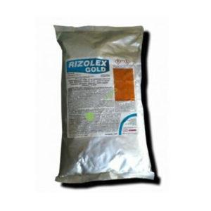 RIZOLEX GOLD 1 KG (tolclofos-methyl50%)