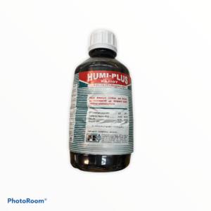 OXAMYL ASCENZA 10 SL(oxamyl 10%)