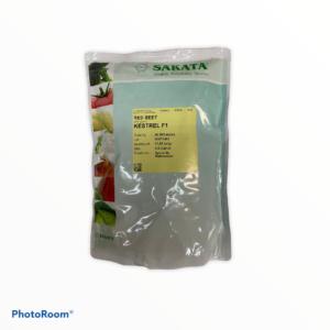 Παντζάρι υβρίδιο Kestrel f1 50000 seeds