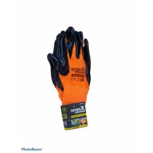 Γάντια Εργασίας νο10
