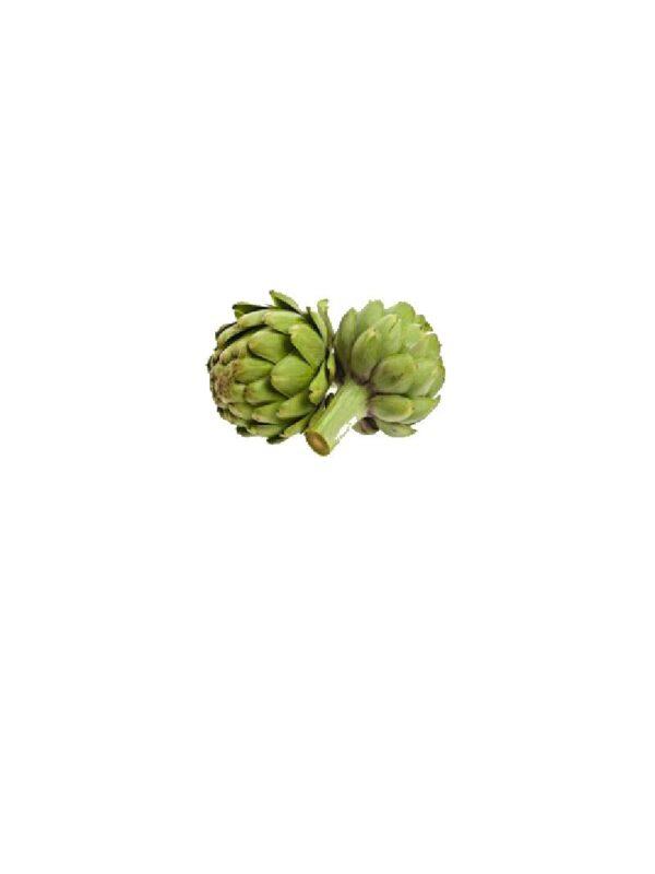 Αγκινάρα (Πράσινη)