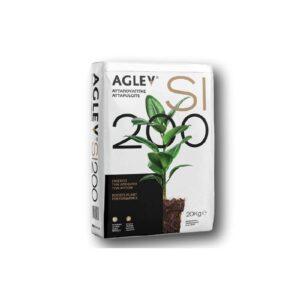 Ατταπουλγίτης AGLEV SI 200