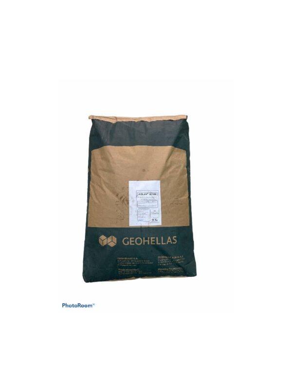 Ατταπουλγίτης AGLEV SI 300 20kg