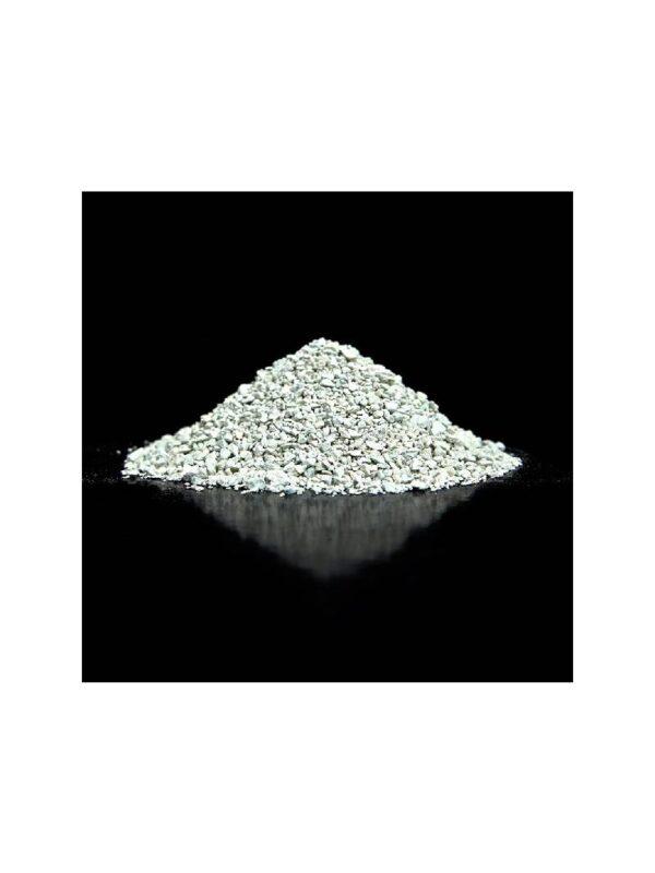 Ζεόλιθος για οικιακή χρήση – 5 κιλά