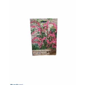 Movento 150OD Διασυστηματικό εντομοκτόνο