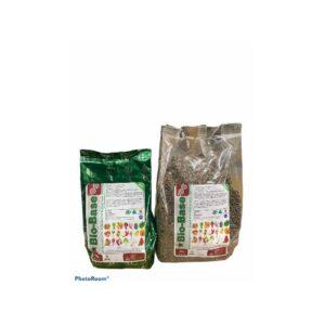 Λίπασμα Bio-Base 6-9-5+12Cao+66%organic