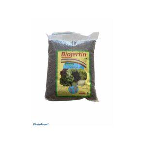 Biofertin 7-7-11 για λαχανικά