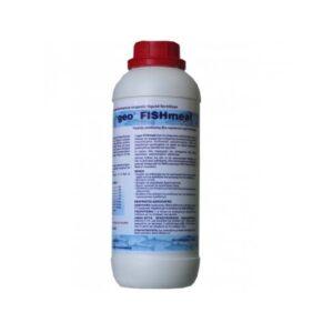 Βιολογικό λίπασμα geo Nugro(Fishmeal)