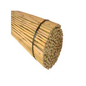 Καλάμι μπαμπού 1,80cm 14-16mm