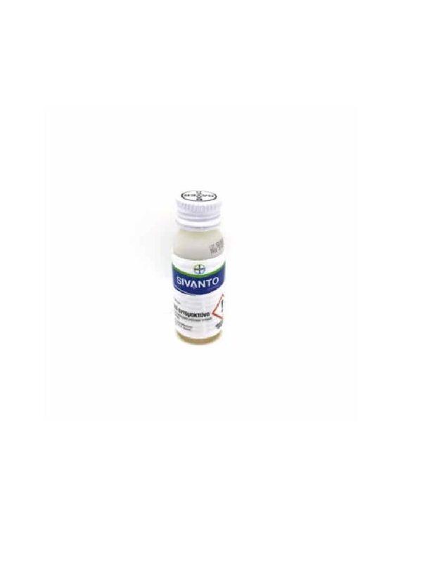 Sivanto prime (flupyradifurone 20 %)